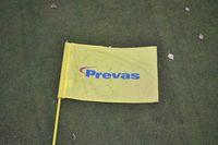 prevas_flagga