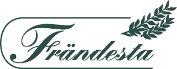 Frandesta-logo_skalad