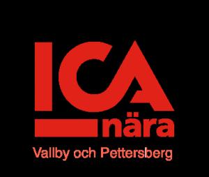 ICA_N-ra