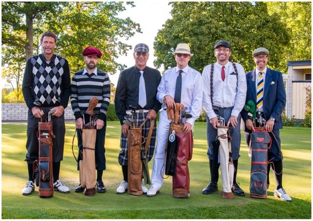 hickory-golf-2