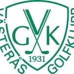 VGK_logotype