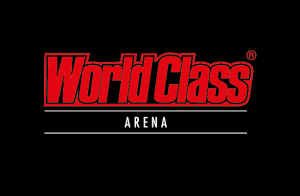 World Class Arena