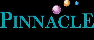 New logo pinnacle Jomtien-1