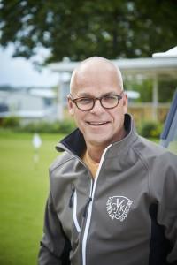 Västerås Golfklubb 2014-06-05
