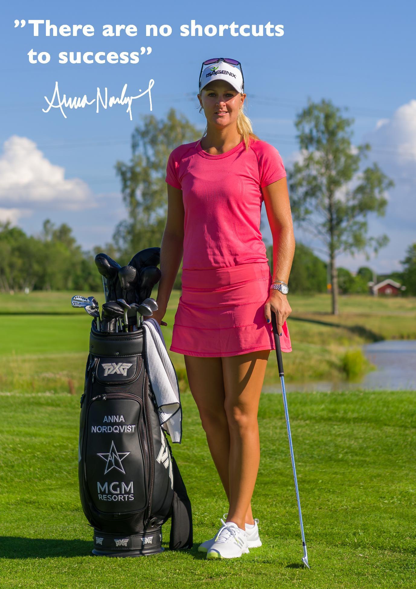 5d14a034f168 Press release   Västerås Golfklubb